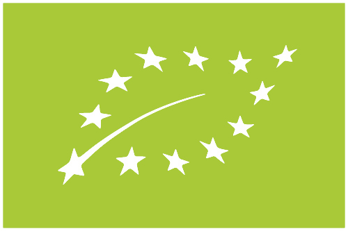 EU Organic Logo Colour OuterLine rgb